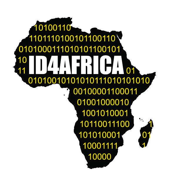 ID 4 Africa